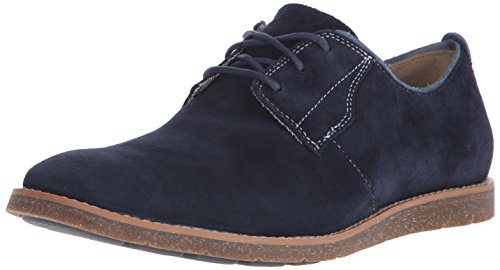 hush-puppies-mens-hans-jester-oxford-navy-suede-10-m-us