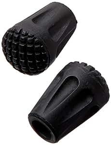 Black Diamond(ブラックダイヤモンド)  ティッププロテクター BD82090