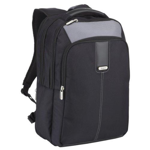 Targus 15 - 16 inch / 38.1 - 40.6cm Transit Backpack
