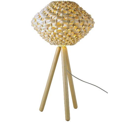 lampe en bambou pas cher. Black Bedroom Furniture Sets. Home Design Ideas