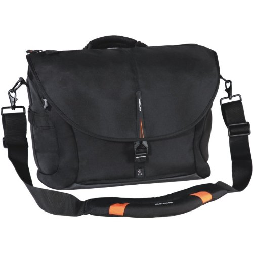 Vanguard The Heralder 38 backbag