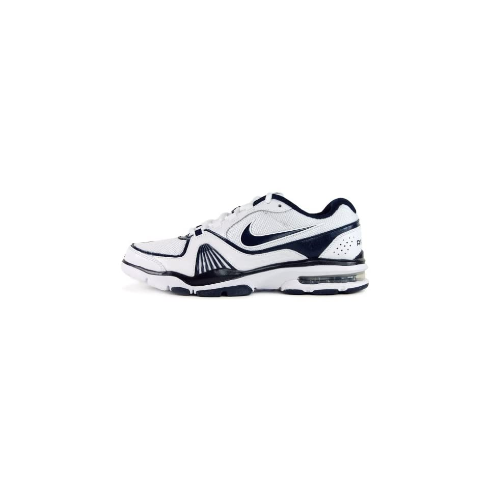 low cost 56743 c3561 NIKE AIR MAX EDGE 11+ MENS TRAINING SHOES