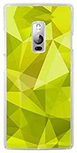 One Plus Two Back Cover , Premium Quality Designer Printed 2D Transparent Lightweight Slim Matte Finish Hard Case Back Cover for One Plus Two by Tamah