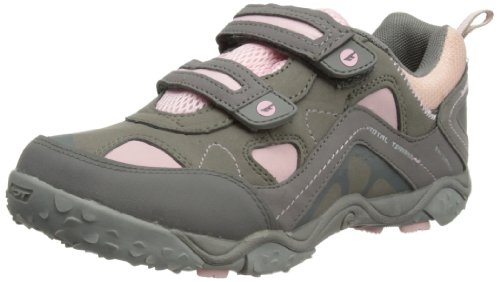 hi-tec-tt-ez-sport-waterproof-girls-hiking-boots-hot-grey-candy-bubblicious-4-uk