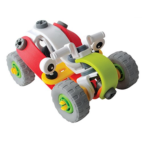 Baby-Toddler-Intellectual-Development-Creative-Car-Building-Blocks-Bricks-DIY-Toys-Assembled-Truck-Puzzle-Toys-Children-Gift-Toy-Sets-60pieces