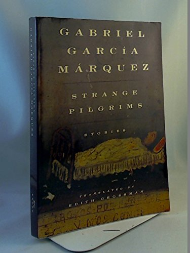 biography of gabriel garcia marquez essay Browse a list of of famous people who died in 2014, including caged bird sings' and her numerous poetry and essay bio and the bio logo are.