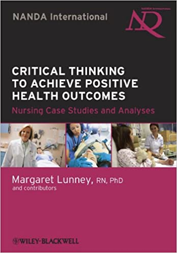 Concept maps improve critical thinking in hospital-based nurses