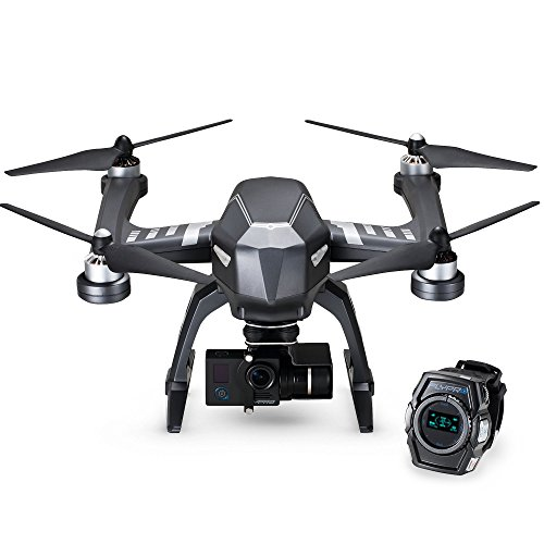 Follow-Me-Sports-Drone-Hands-Free-XWatch-Controls-With-4K-Ultra-HD-Sports-Camera-Shoot-Your-Action-In-Epic-Clarity-And-Detail