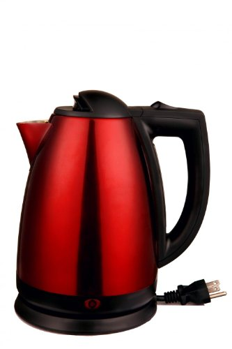 Brentwood KT-1805 2 Litres Electric Kettle