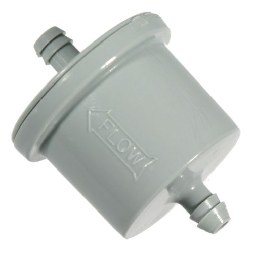 Porter-Cable Porter Cable T525 Generator OEM Replacement Fuel Filter # GS-0513 at Sears.com