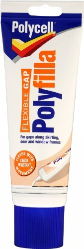 polycell-ready-mixed-tube-flexible-gap-polyfilla-330-g-white-by-polycell