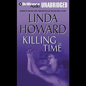 Killing Time | [Linda Howard]