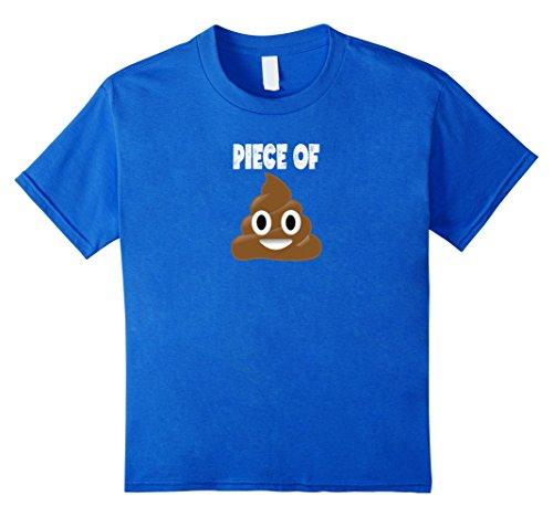 Emoji-T-Shirt-Idioms-Piece-Of-Poop-Emoji-Funny