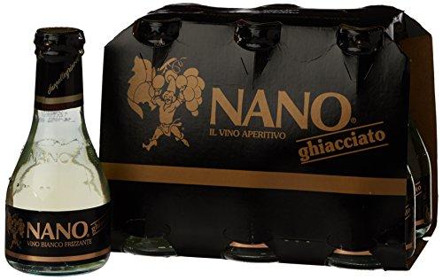 spellegrino-nano-ml125-pacco-da-6
