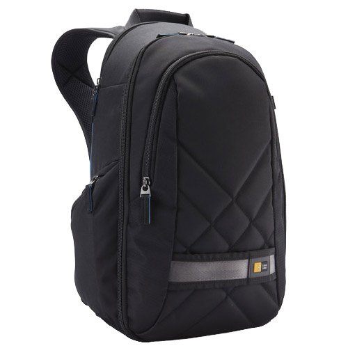Case-Logic-Backpack-for-DSLR-Camera-and-iPad