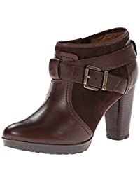 Clarks Women's Lida Dallas Boot