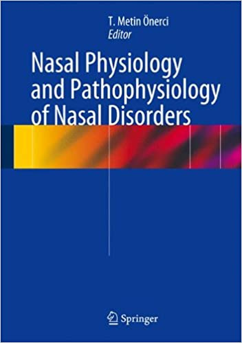 Nasal Physiology and Pathophysiology of Nasal Disorders Free Download 41gvQPzWa3L._SX350_BO1,204,203,200_