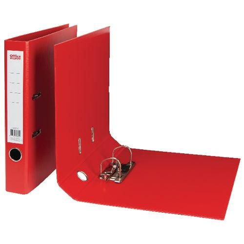 polypropylene-lever-arch-file-a4-50mm-red-each