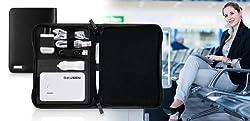 Dausen Ultimate Mobile Charging Kit (EU)