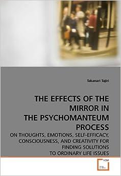 psychosynthesis institute palo alto