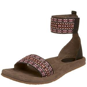 86925ff3d8b92 Teva Hurricane Sandal  Review of Teva Women s Anna Lifestyle Ankle Strap