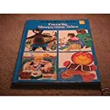 img - for The Rand McNally Book of Favorite Sleepytime Tales book / textbook / text book