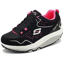 SkechersShape-ups 2.0Everyday Comfort - Sneaker donna