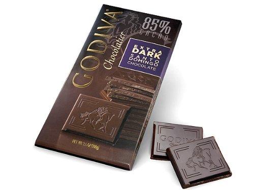godiva-tablet-85-extra-dark-santa-domingo-100g