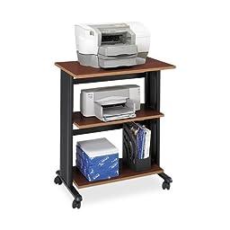 SAF1881CY - Safco Printer Stand