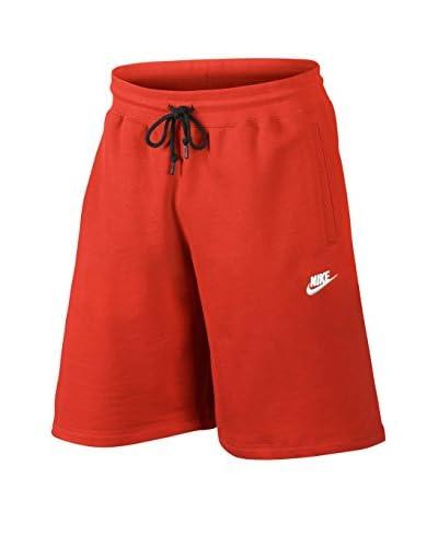 Nike Short Aw77 Ft