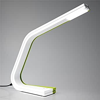 led desk lamp leadleds table lamp led lamp dimmable reading light. Black Bedroom Furniture Sets. Home Design Ideas