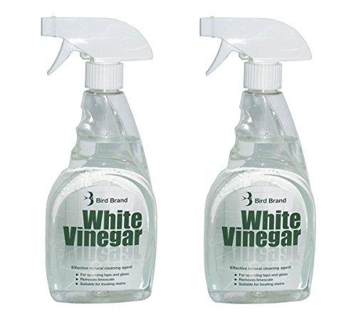 2-x-bird-brand-white-vinegar-spray-500ml