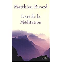 Matthieu Ricard, interview, le bouddhisme et l'occident 41gveYRTkwL._SL500_AA240_