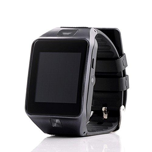 netspower-z20-bluetooth-30-smartwatch-fitness-actividad-rastreador-de-la-pantalla-tactil-de-154-pulg