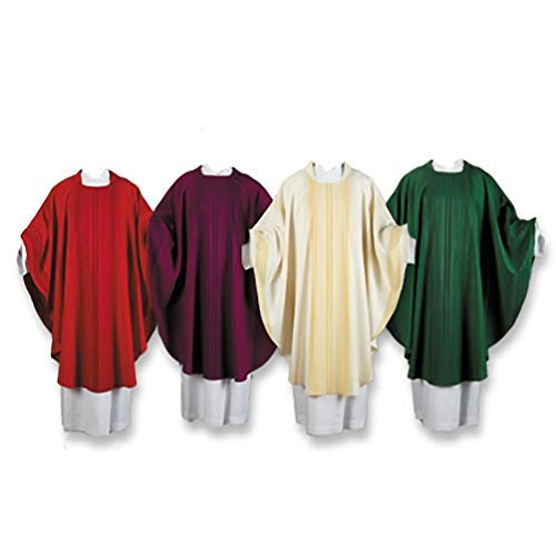 tomaso-chasuble-red-by-autom