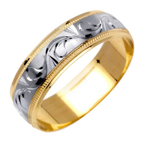 Design women wedding band