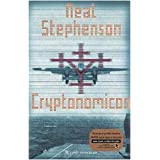 Cryptonomicondi Neal Stephenson