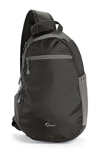 streamline-camera-sling-bag-from-lowepro-multi-device-sling-bag-for-mirrorless-and-compact-dslr-came
