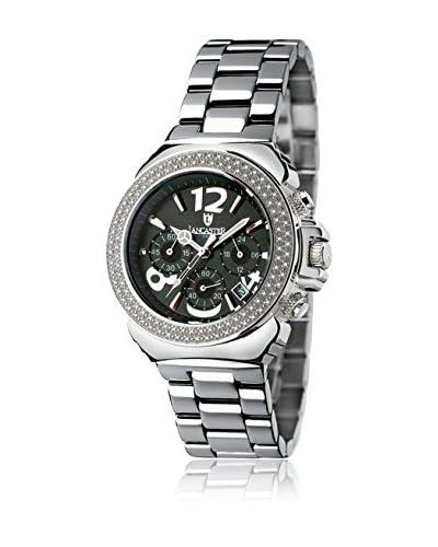 Lancaster Reloj OLA0422MB/NR