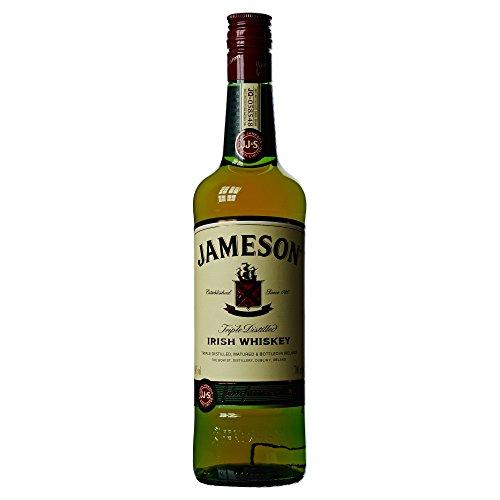 jameson-irish-whisky-70-cl