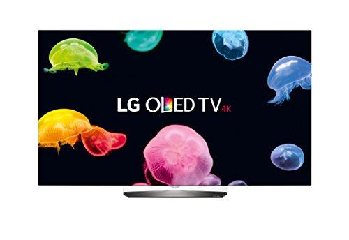 lg-oled55b6v-55-inch-4k-ultra-hd-oled-flat-smart-tv-webos-2016-model-black
