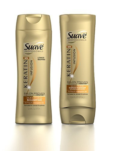 suave-professionals-keratin-infusion-smoothing-shampoo-conditioner-126-ounce