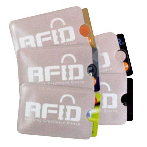1-funk-chip-rfid-kartenschutzhullen-set-5-stuck-mit-100-schutz-vor-identitats-und-datendiebstahl-nfc
