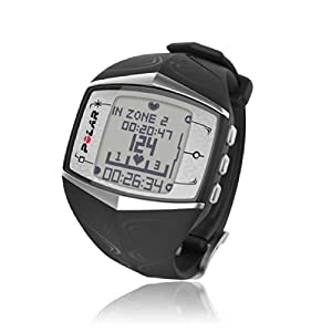 Polar FT60 Heart Rate Monitor from Polar