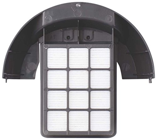 Hoover Ah43002 Elite Rewind Hepa Filter back-254216