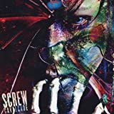 GROGGY SLUMBER♪SCREWのジャケット