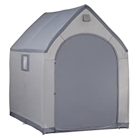 Storage House 3XL