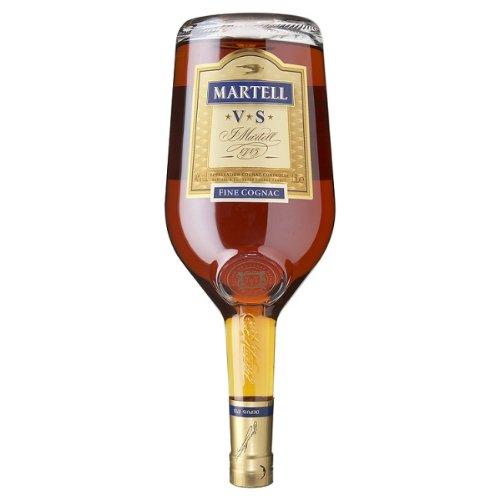 martell-vs-beaux-cognac-15l-pack-de-6-x-15ltr