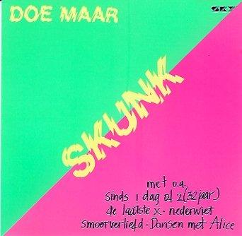 Doe Maar - Alles Cd01 - Zortam Music