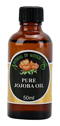 jojoba-vegetable-oil-50ml